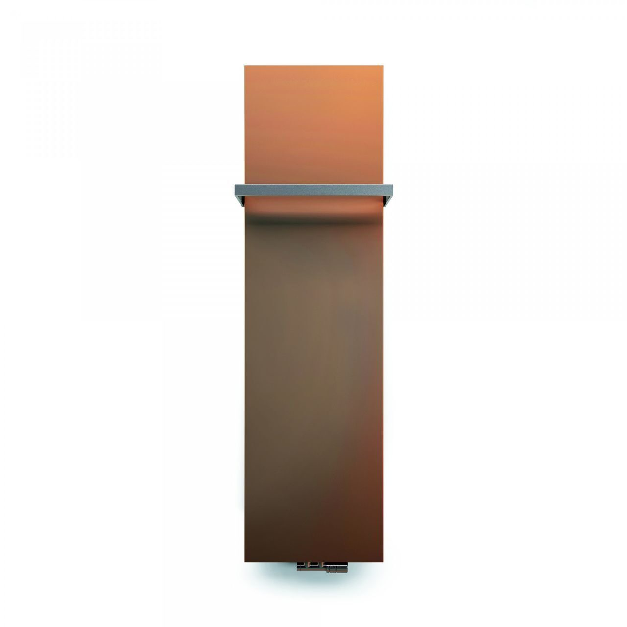 terma_case_front_copper_0